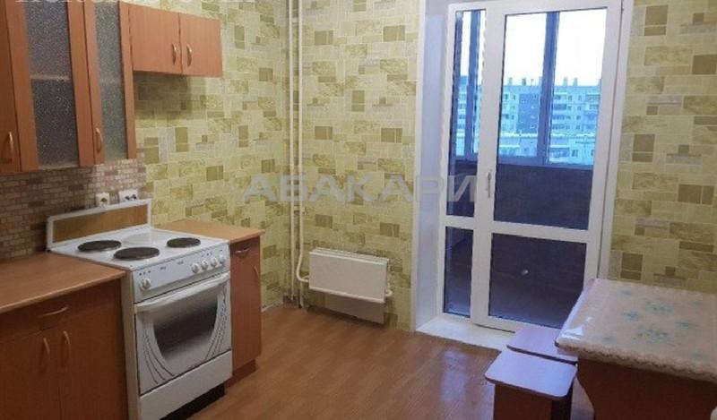 2-комнатная 9 Мая Северный мкр-н за 16000 руб/мес фото 7
