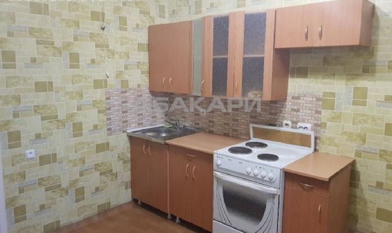 2-комнатная 9 Мая Северный мкр-н за 16000 руб/мес фото 8