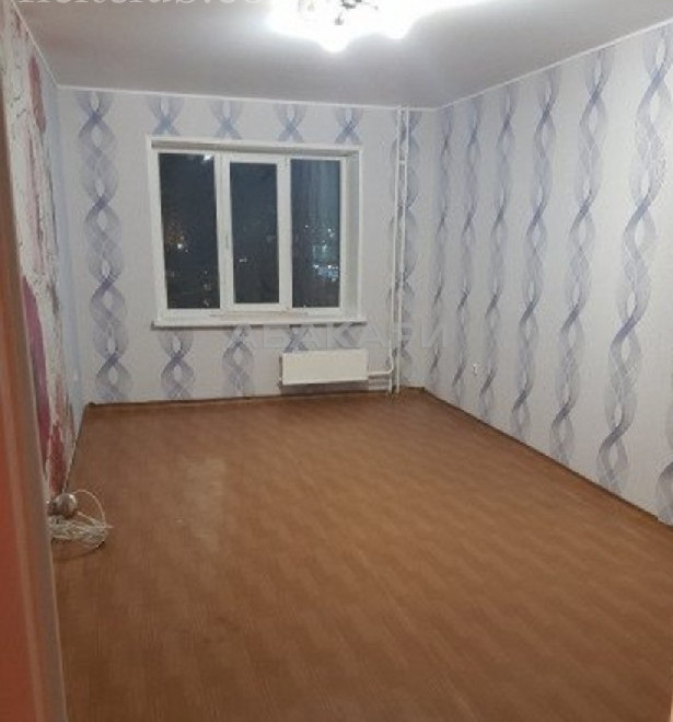 2-комнатная 9 Мая Северный мкр-н за 16000 руб/мес фото 2