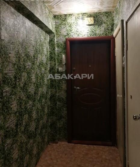 1-комнатная проспект Металлургов Зеленая роща мкр-н за 12000 руб/мес фото 3
