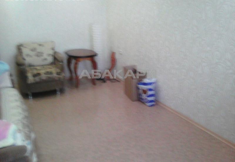 2-комнатная Тотмина Северо-Западный мкр-н за 16000 руб/мес фото 8