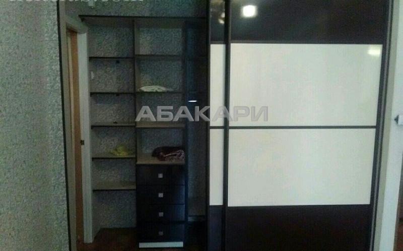 2-комнатная Толстого Новосибирская ул. за 18000 руб/мес фото 6