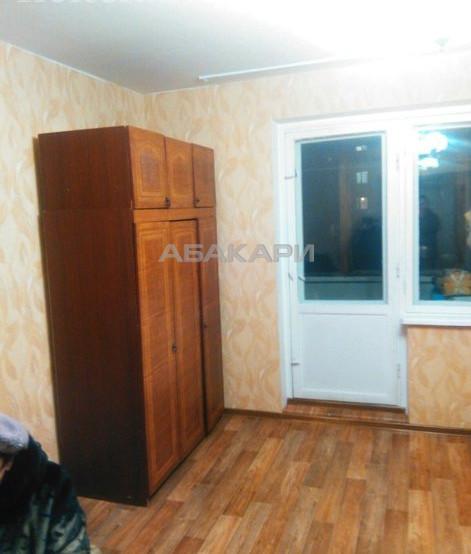 1-комнатная Гастелло Первомайский мкр-н за 12000 руб/мес фото 1