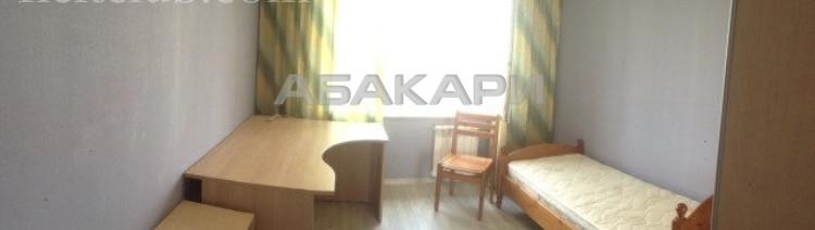 2-комнатная Мате Залки Ястынское поле мкр-н за 28000 руб/мес фото 17