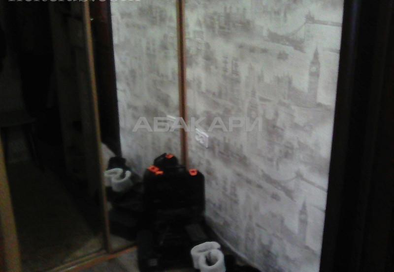 2-комнатная Тотмина Северо-Западный мкр-н за 16000 руб/мес фото 6