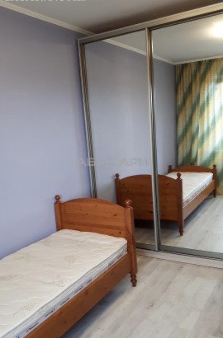 2-комнатная Мате Залки Ястынское поле мкр-н за 28000 руб/мес фото 11