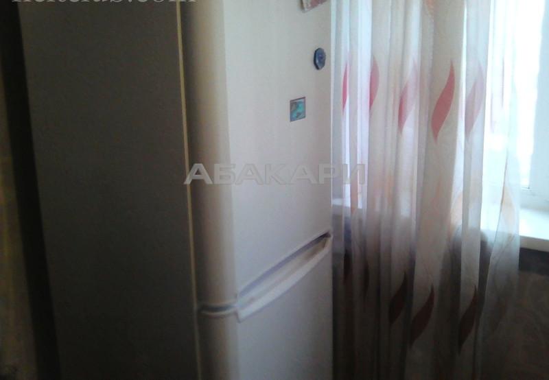 2-комнатная Тотмина Северо-Западный мкр-н за 16000 руб/мес фото 5