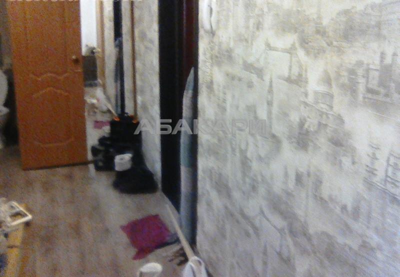 2-комнатная Тотмина Северо-Западный мкр-н за 16000 руб/мес фото 3