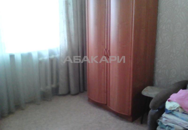 2-комнатная Тотмина Северо-Западный мкр-н за 16000 руб/мес фото 10