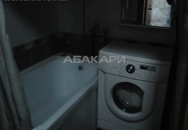 2-комнатная Тотмина Северо-Западный мкр-н за 16000 руб/мес фото 2