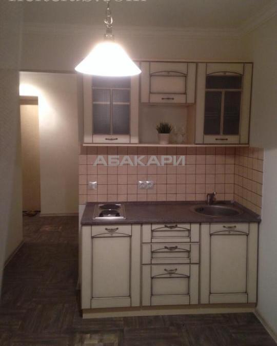 1-комнатная Михаила Годенко Свободный пр. за 24000 руб/мес фото 2