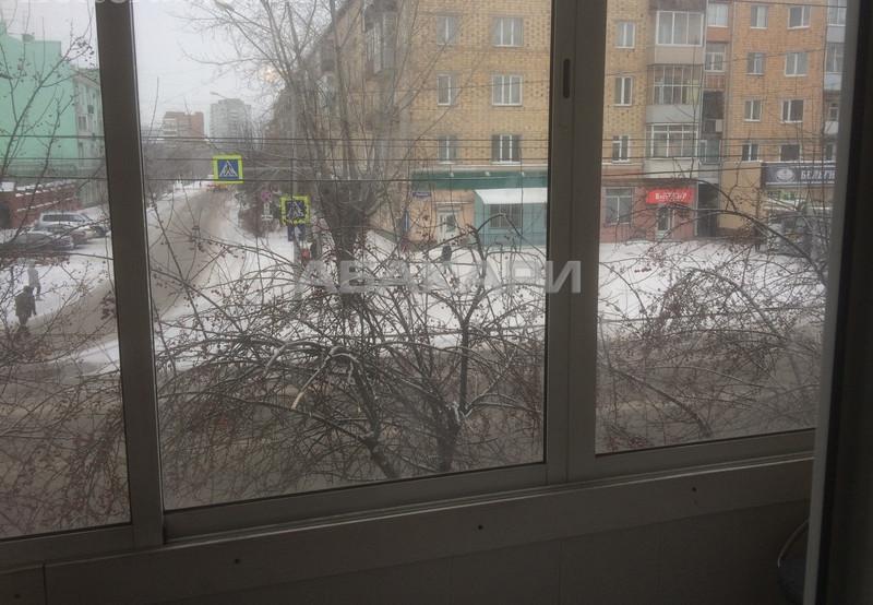 1-комнатная Ленина Центр за 18000 руб/мес фото 6