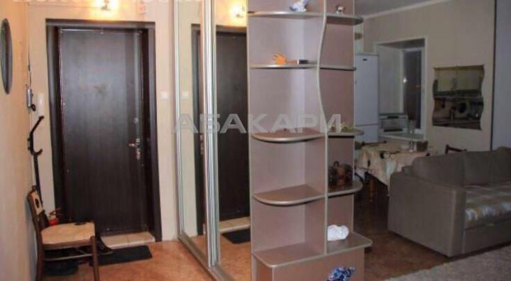 3-комнатная Афонтовский переулок к-р Енисей за 24000 руб/мес фото 10