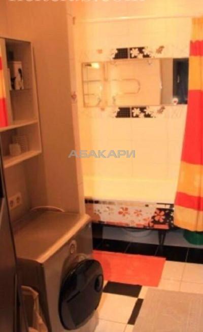 3-комнатная Афонтовский переулок к-р Енисей за 24000 руб/мес фото 5