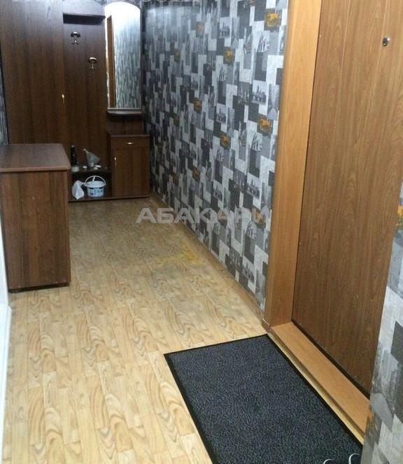 1-комнатная Весны Взлетка мкр-н за 17000 руб/мес фото 7