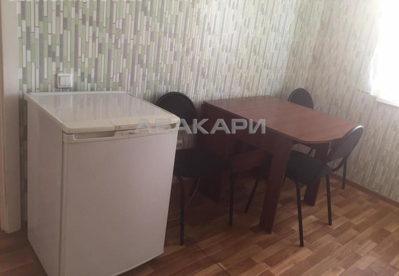 1-комнатная Мужества Покровский мкр-н за 13000 руб/мес фото 4