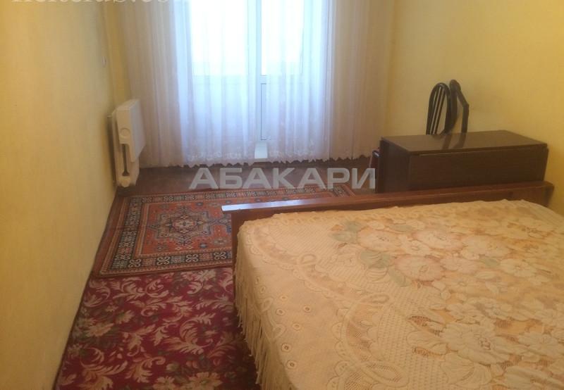 1-комнатная Ленина Центр за 18000 руб/мес фото 5
