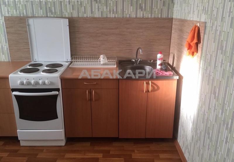 1-комнатная Мужества Покровский мкр-н за 13000 руб/мес фото 10