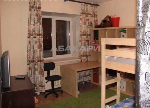 3-комнатная Афонтовский переулок к-р Енисей за 24000 руб/мес фото 3