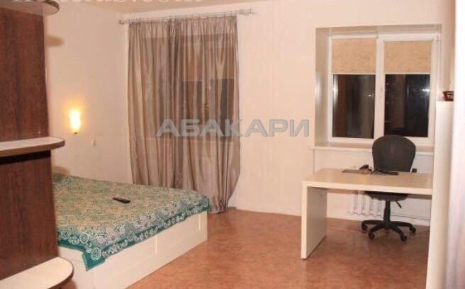 3-комнатная Афонтовский переулок к-р Енисей за 24000 руб/мес фото 7