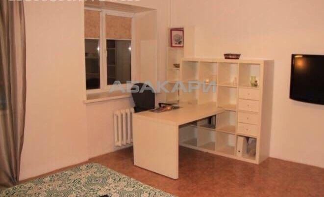 3-комнатная Афонтовский переулок к-р Енисей за 24000 руб/мес фото 8