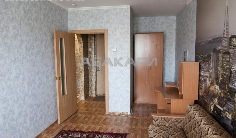 1-комнатная Щорса Первомайский мкр-н за 14000 руб/мес фото 6