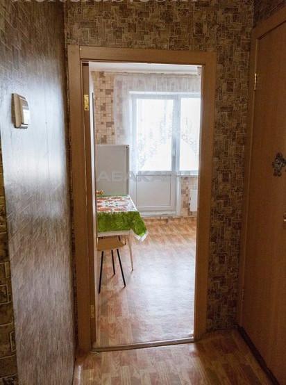 1-комнатная Щорса Первомайский мкр-н за 14000 руб/мес фото 2