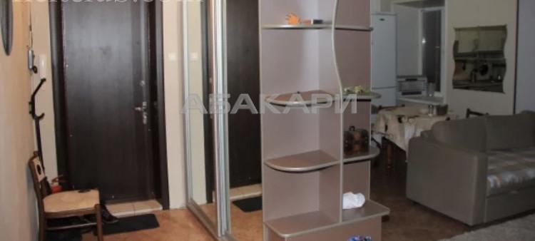 3-комнатная Афонтовский переулок к-р Енисей за 25000 руб/мес фото 9