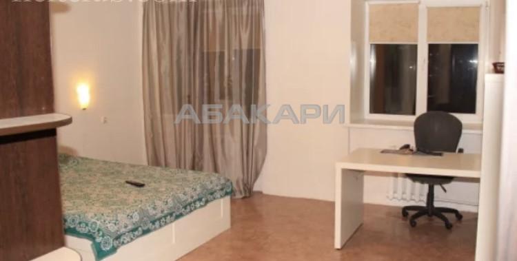 3-комнатная Афонтовский переулок к-р Енисей за 25000 руб/мес фото 8