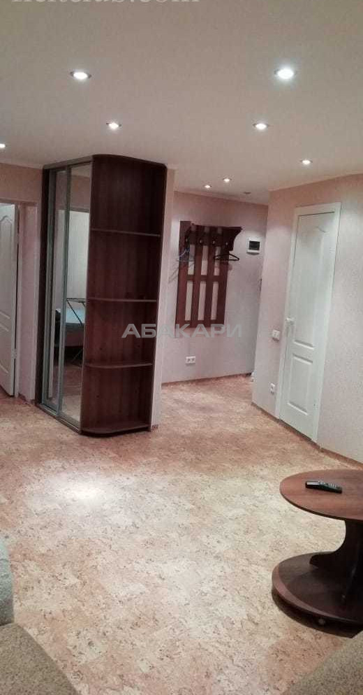2-комнатная Парижской Коммуны Центр за 25000 руб/мес фото 7
