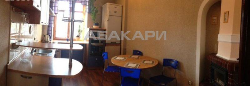 3-комнатная проспект Мира Центр за 40000 руб/мес фото 6