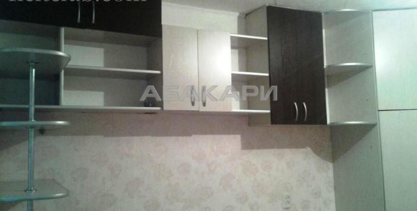 гостинка Ключевская ДОК ост. за 8500 руб/мес фото 3