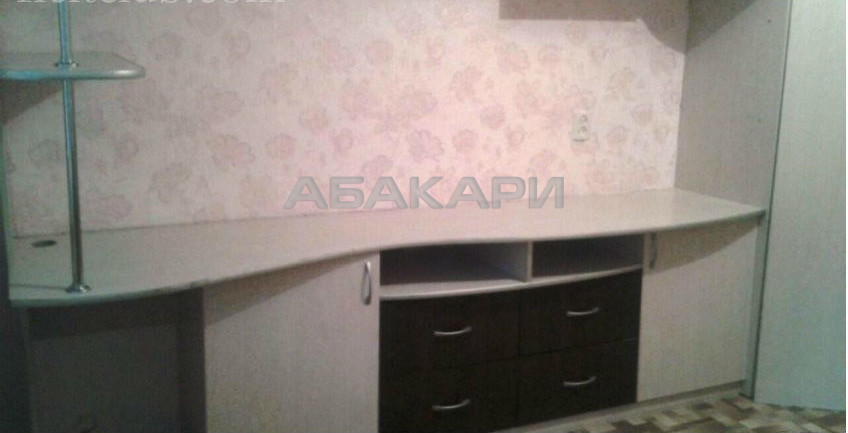 гостинка Ключевская ДОК ост. за 8500 руб/мес фото 7