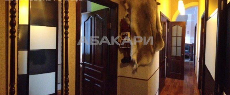 3-комнатная проспект Мира Центр за 40000 руб/мес фото 4