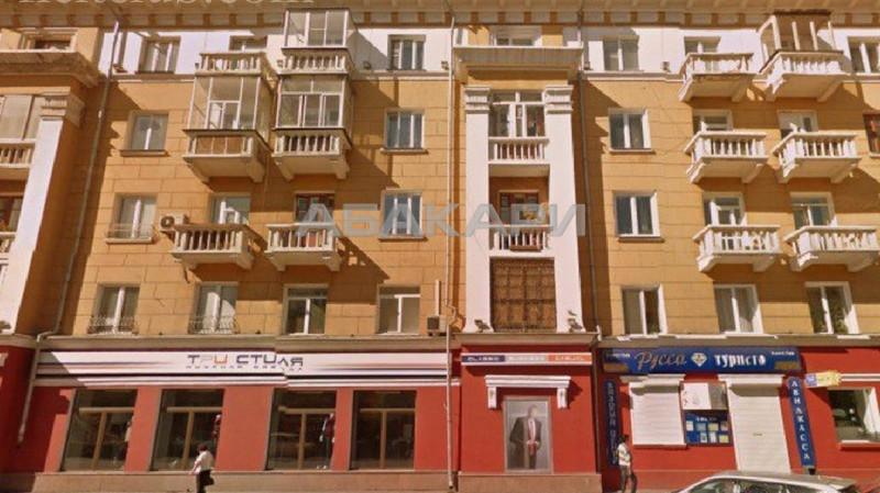 3-комнатная проспект Мира Центр за 40000 руб/мес фото 5