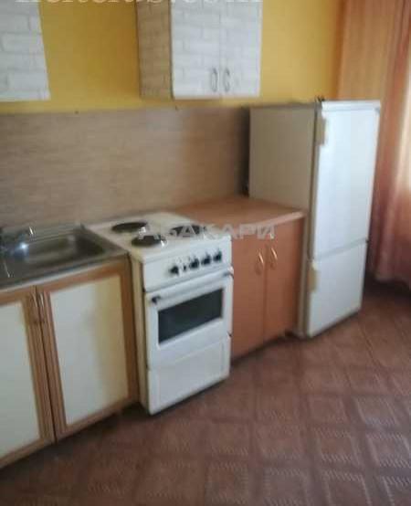 1-комнатная Вильского Ветлужанка мкр-н за 13000 руб/мес фото 7