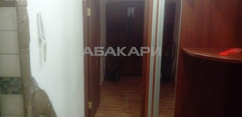 2-комнатная Новая Первомайский мкр-н за 15000 руб/мес фото 2