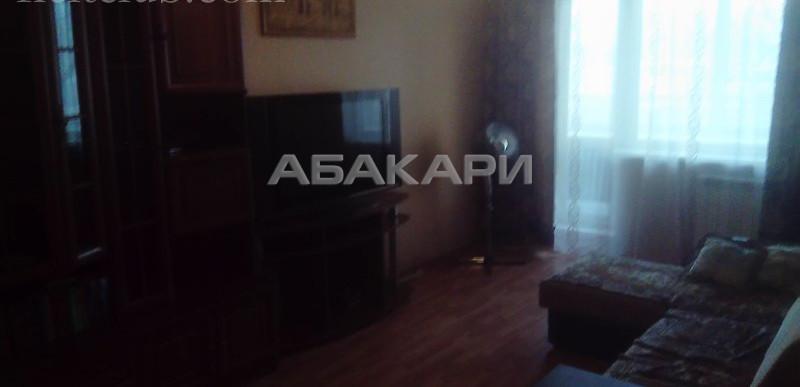 2-комнатная Новая Первомайский мкр-н за 15000 руб/мес фото 4