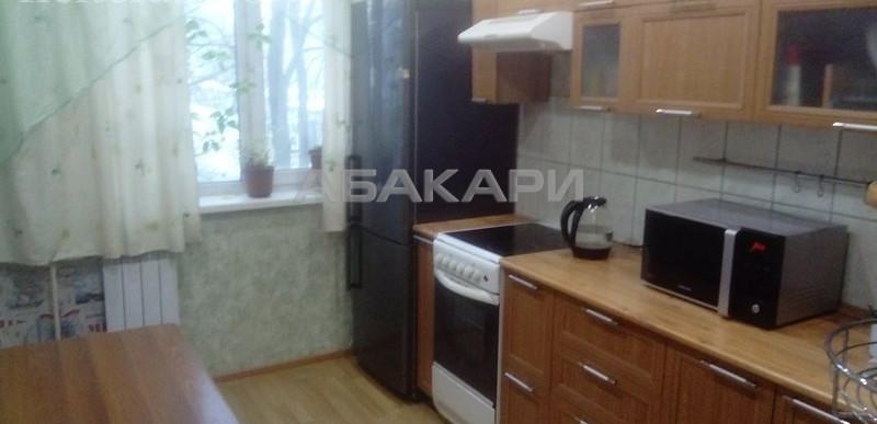 2-комнатная Новая Первомайский мкр-н за 15000 руб/мес фото 3