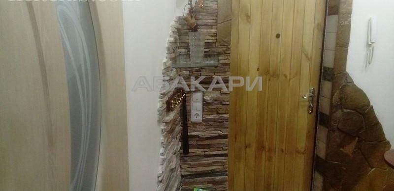 2-комнатная Новая Первомайский мкр-н за 15000 руб/мес фото 6
