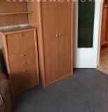 1-комнатная Вильского БСМП ост. за 14000 руб/мес фото 9