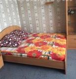 1-комнатная Вильского БСМП ост. за 14000 руб/мес фото 6