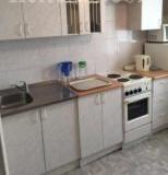 1-комнатная Вильского БСМП ост. за 14000 руб/мес фото 15
