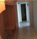 1-комнатная Вильского БСМП ост. за 14000 руб/мес фото 2