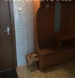 1-комнатная Вильского БСМП ост. за 14000 руб/мес фото 13