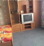 1-комнатная Вильского БСМП ост. за 14000 руб/мес фото 12