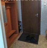 1-комнатная Вильского БСМП ост. за 14000 руб/мес фото 11