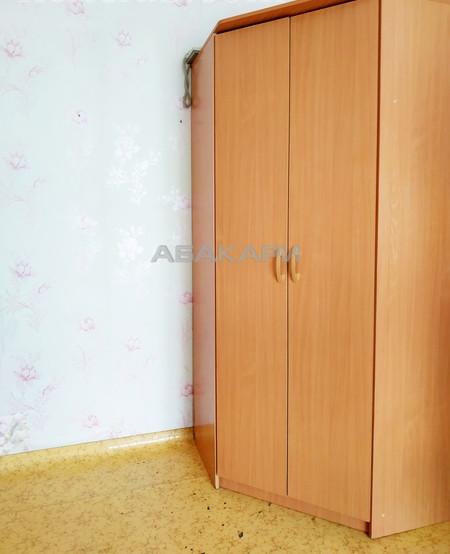 1-комнатная 9 Мая Северный мкр-н за 11500 руб/мес фото 2