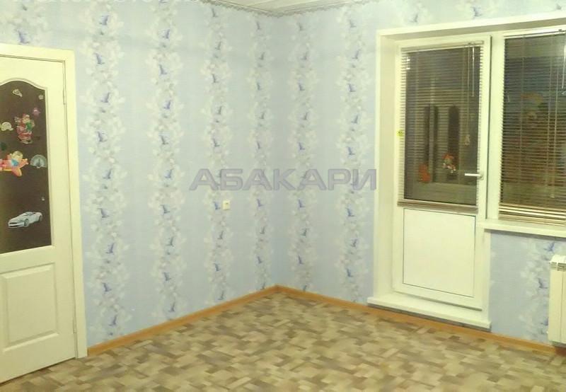 1-комнатная Любы Шевцовой Покровка за 16000 руб/мес фото 15