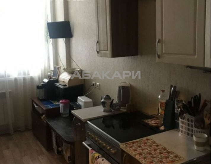 3-комнатная Чернышевского Покровский мкр-н за 23000 руб/мес фото 2